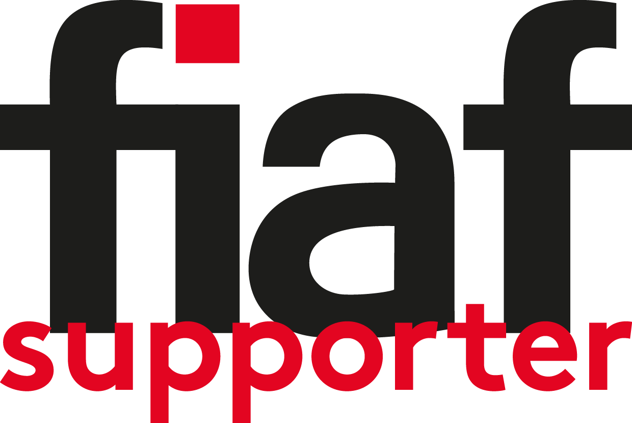 FIAF Supporters Programme