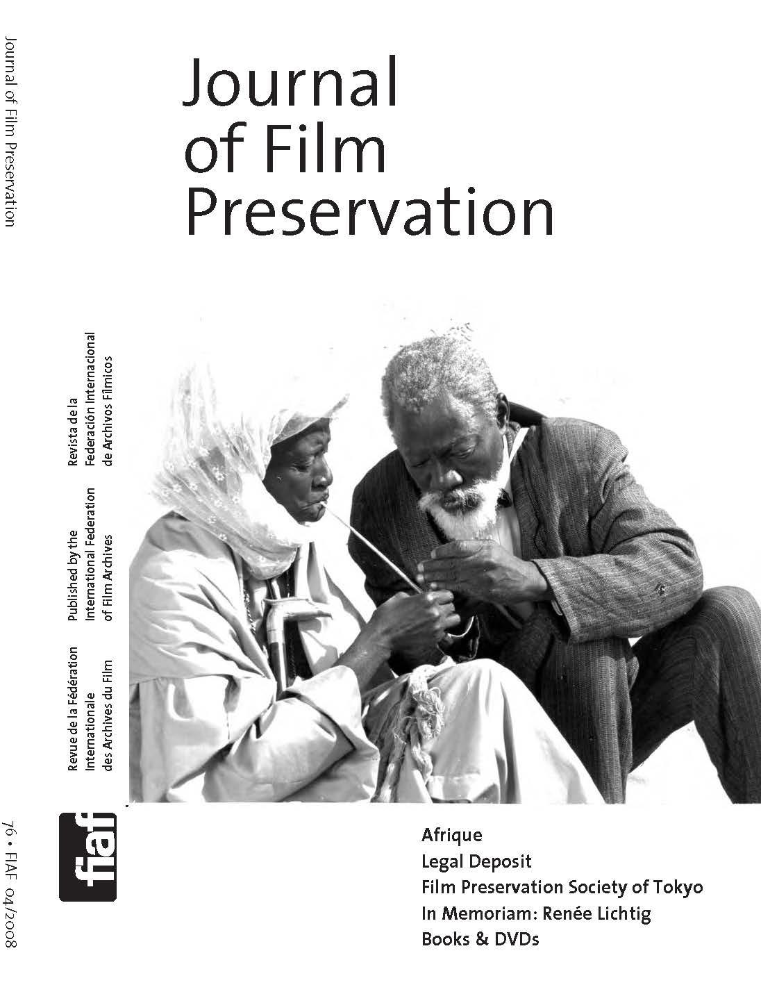 the european film production guide andersen arthur