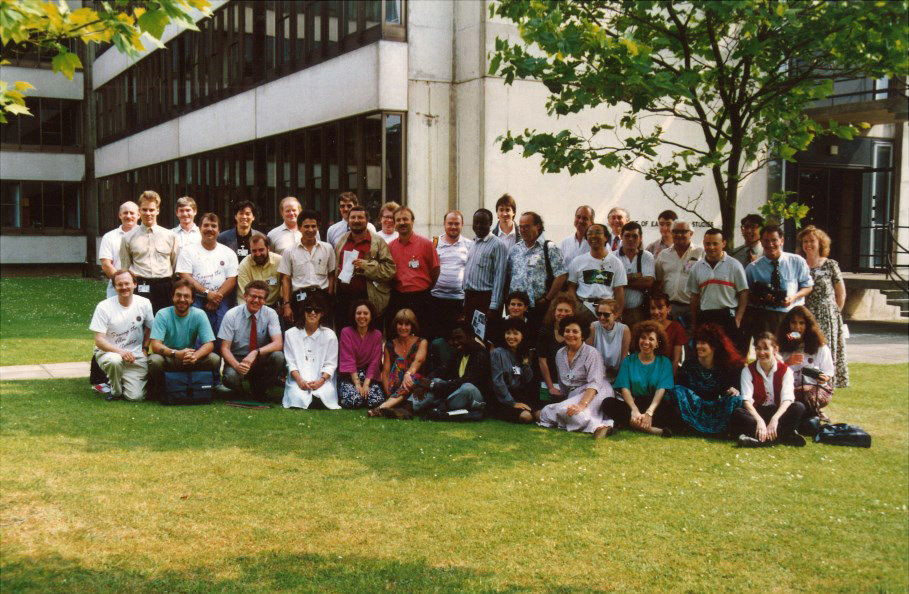 1992 FIAF Summer School_1